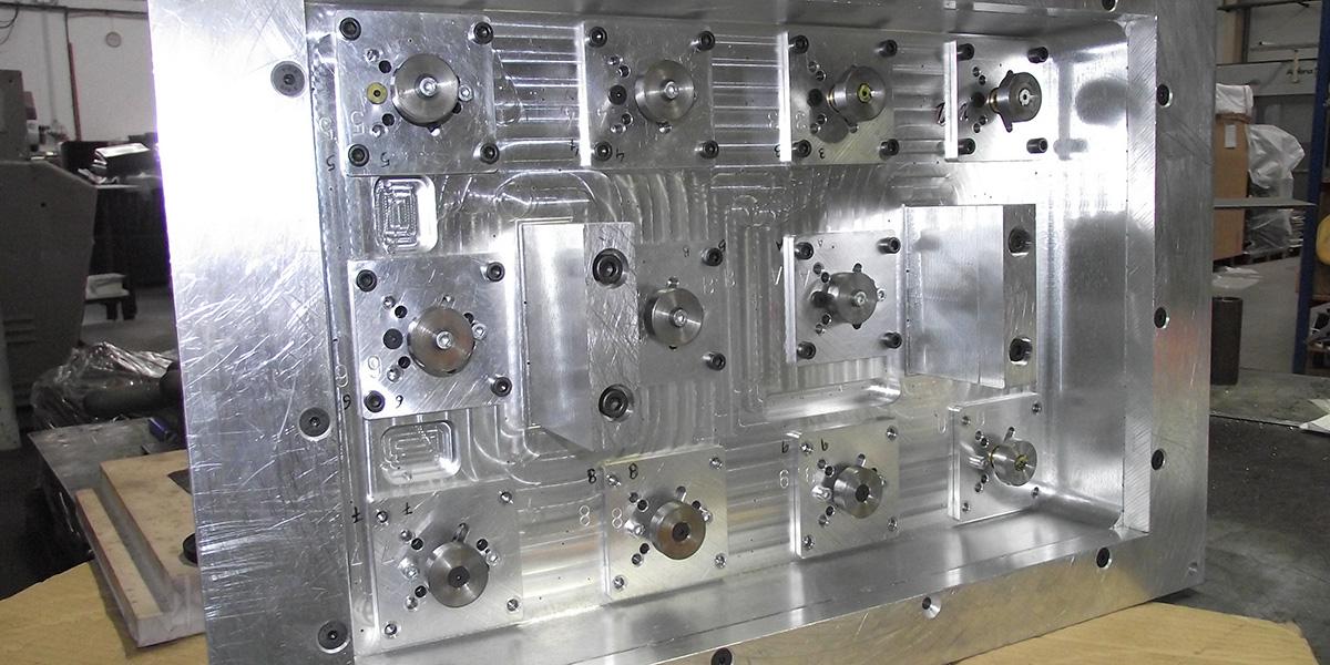 estrutura-molde-com-elementos-móveis