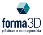 Forma 3D