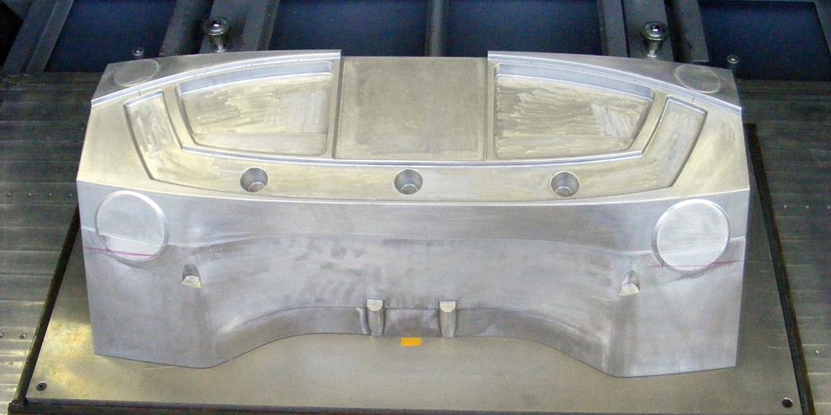 molde-tablier